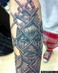 placaso tattoos in aztec ink newark nj brownpride com photo
