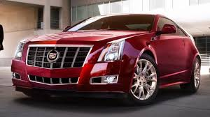 2012 cadillac cts sedan price 2012 cadillac cts premium collection review notes a caddy