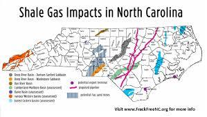 Keystone Pipeline Map Duke Energy Dominion Piedmont Natural Gas Pipeline U2013 Keystone Xl