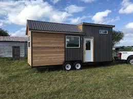 Tiny Houses Texas South Texas Tiny Home U2013 Tiny House Swoon