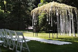 outdoor space outdoor space thompson alumni center university of nebraska omaha