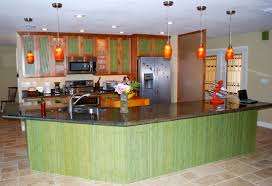 kitchen cabinets cape coral press bathroom kitchen remodeling fort myers tropical kitchens