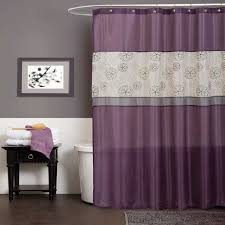 seahorse shower curtain country style curtains blackout curtains