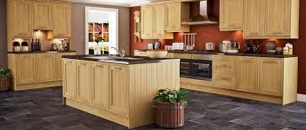 Kitchen Cabinets Melbourne Interior Design Exciting Klaffs Hardware With Paint Kitchen