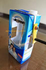 membuat mainan dr barang bekas anak kesayangan mainan dari barang bekas mengapa tidak