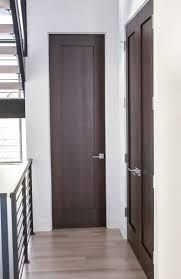 Home Interior Door by 29 Best Interior Doors Images On Pinterest Knotty Alder Planks