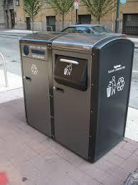 Trash Compactors by File Bigbelly Phila Jpg Wikimedia Commons