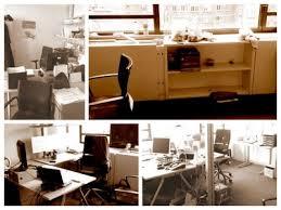 un bureau feng shui journée bien être à la poste les ateliers feng shui les ateliers