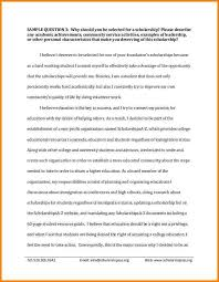 maganak na cruz book report essays on ideology althusser cyril