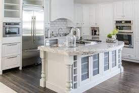 decor cool cabinets by home decorators locations for home