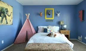 exemple deco chambre suggestions pour une dacco chambre vert et gris modele decoration