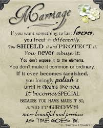 beautiful wedding quotes for a card the writer marriage updated this would make a