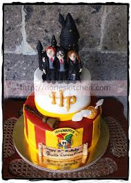 norie u0027s kitchen custom cakes custom cakes and premium pastries