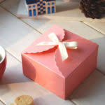 wedding cake boxes for guests wedding cake wedding cakes wedding cake boxes awesome wedding cake