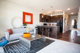 total home design center greenwood indiana 100 best apartments in indianapolis in with pictures