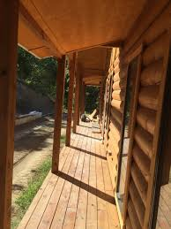 home design sensational satterwhite log homes plans comfy