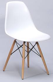 78 best id charles and ray eams images on pinterest chairs