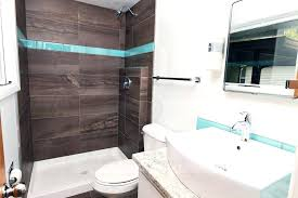 bathroom remodel ideas before and after small master bathroom remodel bathroom master bathroom remodeling