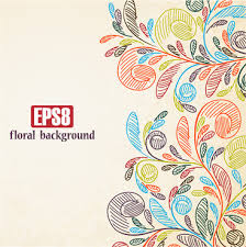 pattern corel x7 free download corel draw simple background poster free vector