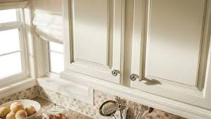 how do you clean kitchen cabinets without removing the finish how to clean and refinish kitchen cabinets lowe s