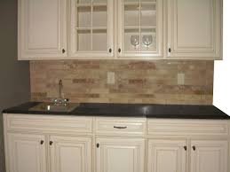 lowes backsplashes for kitchens lowes caspian cabinet grey marble countertop tile
