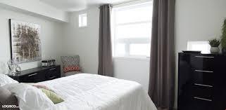 chambre a louer ste foy appartements à louer sainte foy 2 3 4 le prisme