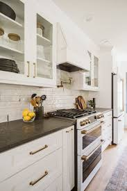 pros and cons of painting your kitchen cabinets should i paint my kitchen cabinets pros vs cons in 2020