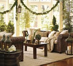 Indoor Christmas Decor Stylish Christmas Decorating Ideas For Indoor And Outdoor Nimvo