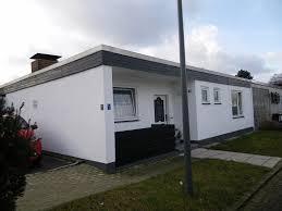 Massivhaus Kaufen Haus Kaufen Wickede Häuser Kaufen In Dortmund Wickede Und