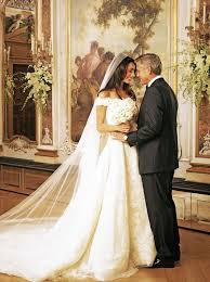 most expensive wedding gown most expensive wedding gowns fashion wear geniusbeauty