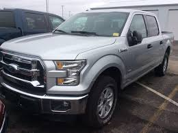 ford f150 for sale in columbus ohio used 2016 ford f 150 for sale near columbus vin 1ftew1ep9gkf86647