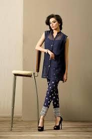 pakistani u0026 indian party dresses for women 2017 fashion