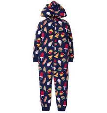toddler boy pajamas toddler boy sleepwear at gymboree