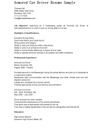 sample resume career summary ups resume resume cv cover letter ups resume best ideas of ups field service engineer sample resume in format awesome collection of