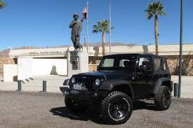 jeep wrangler road bumper 2012 jeep wrangler term road test maintenance