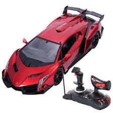 rc lamborghini veneno 1 14 lamborghini veneno electric sport remote rc car