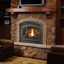 hhdu of salt lake city utah gas fireplace inspirations
