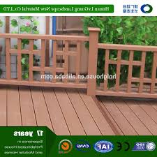 outdoor lowes deck stain valspar paint lowes waterproofing wood
