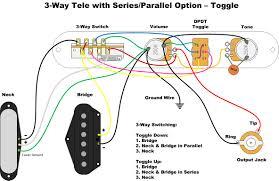 fender strat wiring diagram u0026 traditional jazzmaster wiring