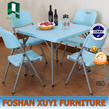 Plastic Chairs For Sale In Bangalore National Plastic Chairs National Plastic Chairs Suppliers And