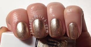 elf pot of gold u2013 evil queen just the polish