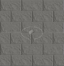 cladding stone exterior walls textures seamless