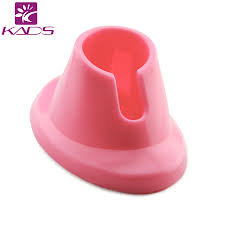buy nail polish holder pink varnish clutch wrap professional
