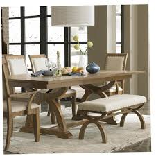 Chic Dining Room Sets Old Dining Room Chairs Antique Dining Room Tables Antique Tables