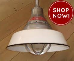 Appleton Light Fixtures Vintage Rlm Warehouse Lights From Crouse Hinds Appleton
