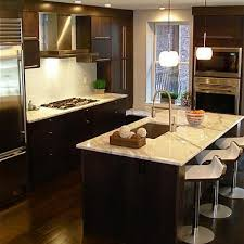 espresso kitchen island espresso kitchen island design ideas