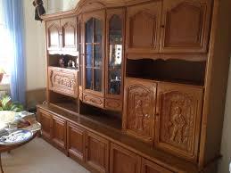 Wohnzimmerschrank Aus Paletten Wohnzimmerschranke Gebraucht Home Design Inspiration