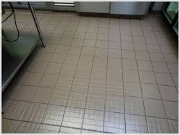 Commercial Kitchen Flooring Options Popular Haus Mbel Non Slip Commercial Kitchen Flooring Options
