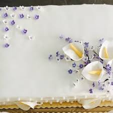 Cake Decorating Classes Maine Home Cake Decorating Supply 31 Photos U0026 104 Reviews Custom