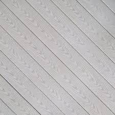 best 25 composite deck boards ideas on pinterest decking boards